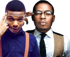 Olamide - Zombie (Snippet) ft Wizkid | Snippet